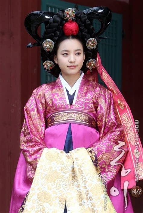 drama korea romantis joseon 15 best images about 01d hanbok concubines on pinterest