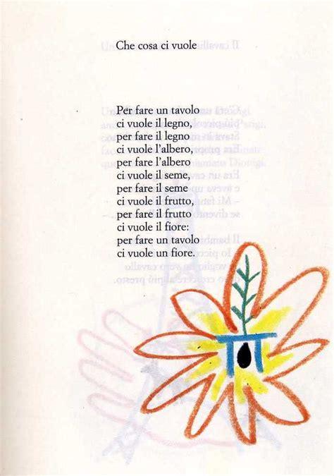 per fare un fiore per fare una biblioteca ci vuole un fiore domodama