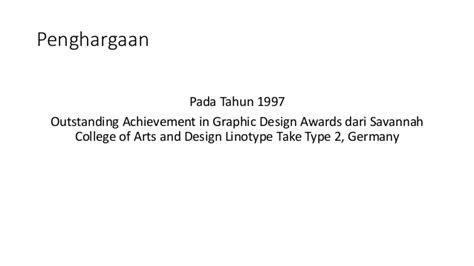 biography bj habibie dalam bahasa inggris biografi desainer indonesia