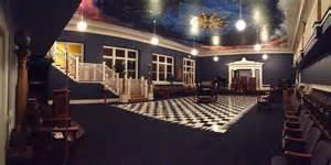 Masonic Lodges masonic lodge related keywords amp suggestions masonic lodge long tail