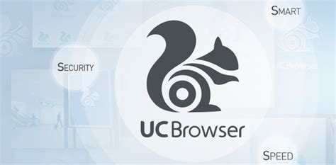 uc themes java download uc browser 8 8 for symbian softpedia