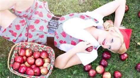 ciclo mestruale e alimentazione alimentazione e donna la dieta nelle fasi mestruali