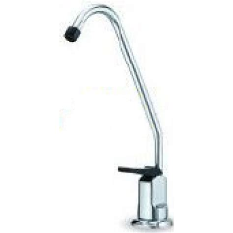long reach kitchen faucet tier1 lf blr long reach faucet chrome