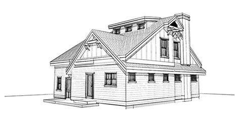 wonderful 4 bedroom house plans timber frame houses small beautiful 4 bedrooms small cottage house plan timber