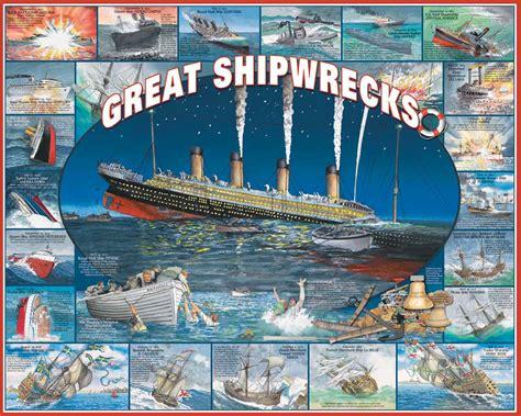 Jigsaw Puzzle Worldwide Bottles 1000 lionheart designs international maritime jigsaw puzzles