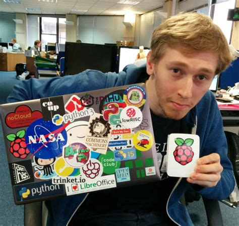 Sticker Developer Github 6 of sticker club and the missing unofficial