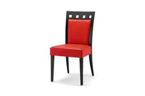 Buy Red Padded Dining Chair In Lagos Nigeria Buy Dining Chairs