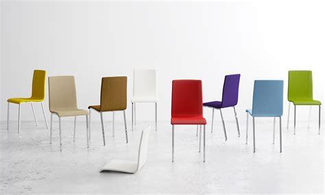 mesas y silla mesas y sillas cocina y comedor taburetes altos y bajos