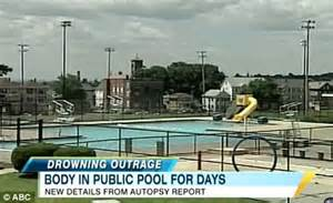 pool company lafayette ca swimming pool in vietnam so dirty that workers couldn t