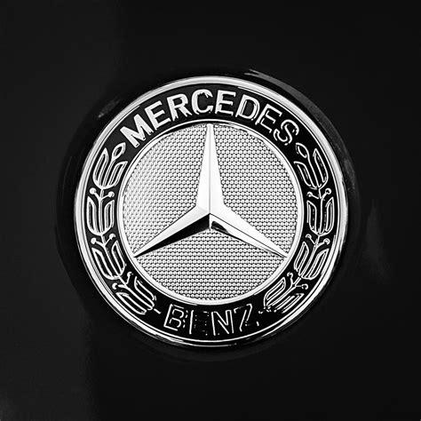 logo mercedes benz amg image gallery mercedes benz emblem