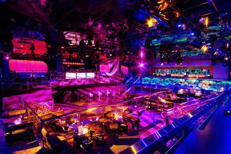 the bank nightclub vegas vipnvegas