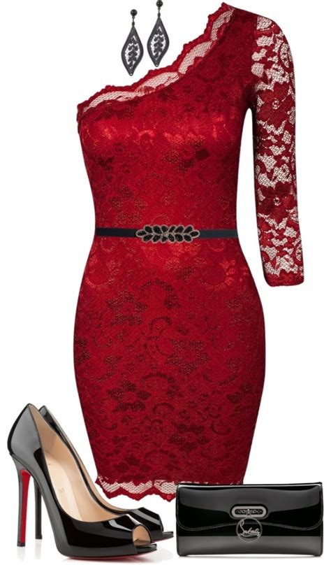 dresses for valentines day dress ideas for valentine s day 2015 for your