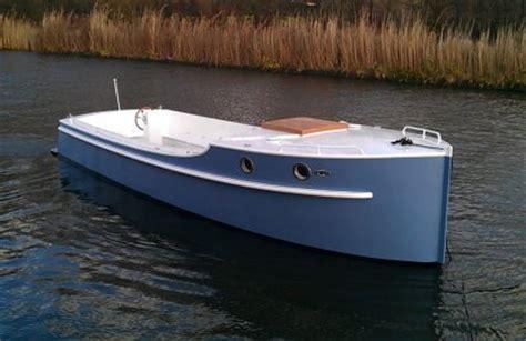 bouwpakket motorboot bootdesign eu