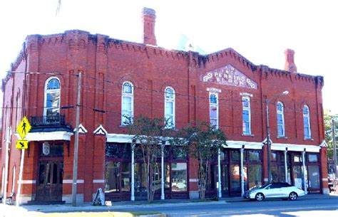 monticello opera house monticello opera house a downtown jewel by kevin carr tallahassee com community blogs