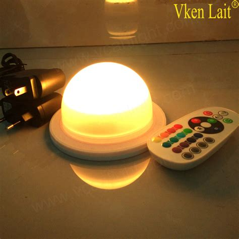 battery led lights with remote battery operated lights with remote battery powered 5050
