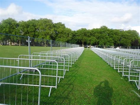 10 welded wire fencing 10 ideas about welded wire fence on wire