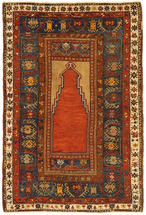 morandi tappeti tappeti anatolici antichi morandi tappeti