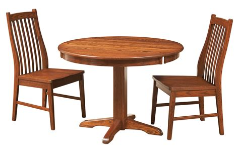 dining room tables drop leaf collection furniture