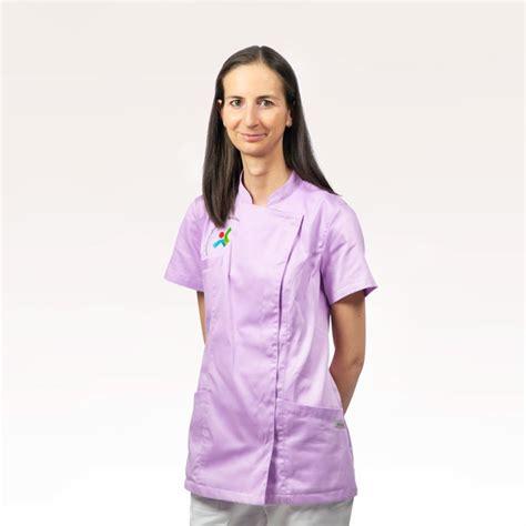 assistente alla poltrona veneto ambulatorio odontoiatrico castellano chi siamo