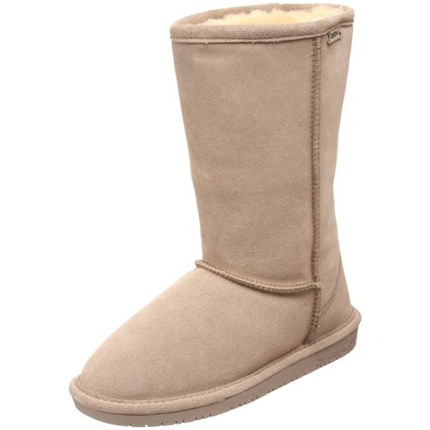 bearpaw shoes where to buy bearpaw boots