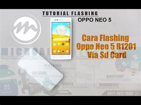 Baterai Oppo Neo 5 R1201 Blp593 cara oppo neo 5 r1201 dengan sd card