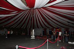 swimming carnival themes red circus homecoming decorations google search stu co