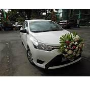 ELITE Rent A Car Manila Bridal