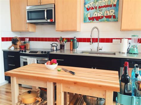 bake and baste how to stain and finish a rustic kitchen best 25 kitchen island ikea ideas on pinterest ikea