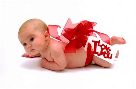 valentines day baby photos s s day