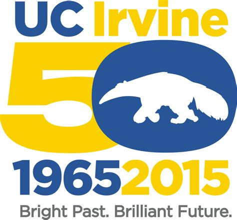 uc irvine colors uc irvine logo www pixshark images galleries with
