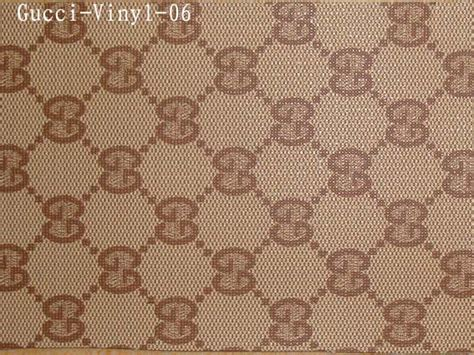 gucci upholstery fabric versace upholstery fabric www fabric4home com