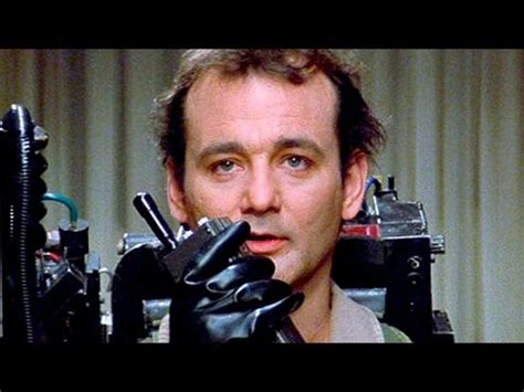 american actors of the 80s top 10 decade defining actors 1980s youtube