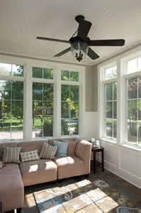 Sun Room Windows Ideas 1000 Ideas About Sunroom Windows On Sunroom Ideas Sunroom Decorating And The Sun
