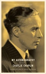 charlie chaplin biography free download my autobiography isbn 9781612191928 pdf epub charlie