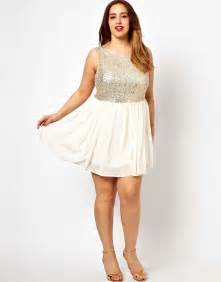 plus size trendy prom dresses search