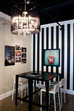 home decor denver co 1000 images about denver colorado decor on pinterest