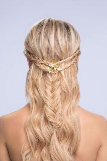 Diy Braided Hairstyles by 46 Exquisitely Beautiful Diy Easy Hairstyles To Turn You