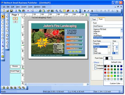 smallest file format for video sbpf file extension open view sbpf files