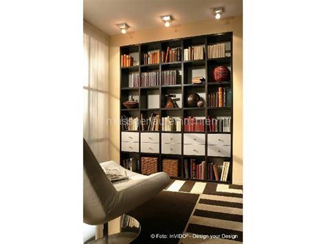 regal bibliothek leipzig regale raumteiler bibliotheken b 252 cherregal