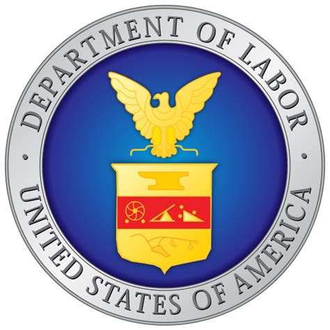bureau of labour opinions on united states department of labor