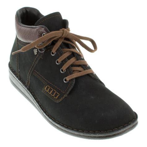finn comfort shoes store locator finn comfort shoes store locator 28 images finn