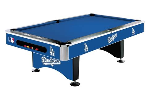 best place to buy a pool table homepage best buy pool tables