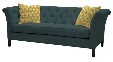 Bridgeport Sofa by 17 Best Images About Living Spaces On