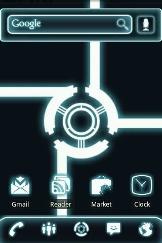 adw launcher ex 1 3 3 8 apk free android adw theme glow legacy pro apk v1 6 3