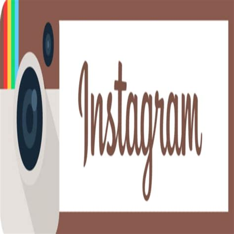 bagaimana cara membuat instagram yang baru bagaimana cara membuat akun instagram pinter pandai