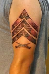 army couple tattoos tattoos usmc tattoos this