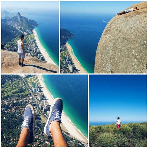 Make Your Home Beautiful by 11 Amazing Secret Things To Do In Rio De Janeiro Hostelworld