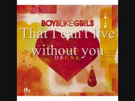 boys like girls two is better than one two is better than one boys like girls ft taylor swift