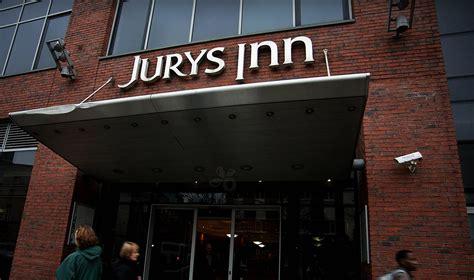jurys inn dublin accessible accommodation in dublin ireland at