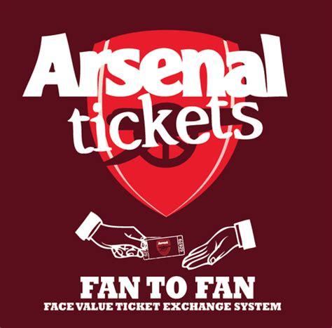 arsenal tickets arsenal tickets arsenal tickets twitter